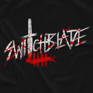 Switchblade Scratch