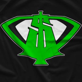 Supermoney Shield