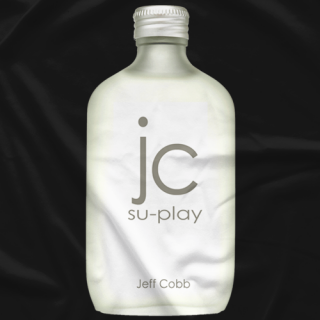 Su-Play