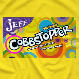 Cobbstopper