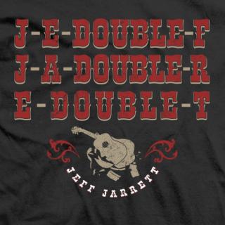 J-E-Double-F