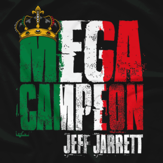Mega Campeon
