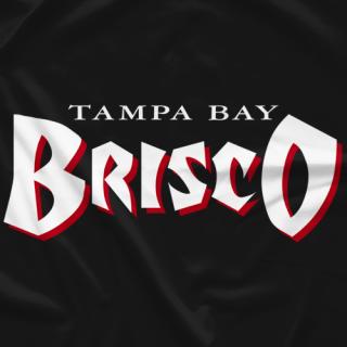 Tampa Bay Brisco