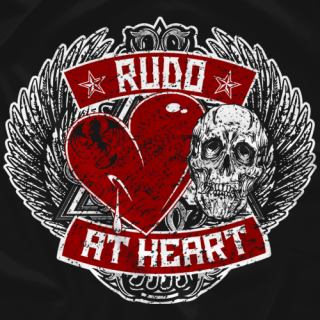 Rudo at Heart