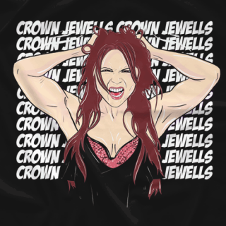 Crown Jewells