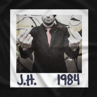 JH 1984