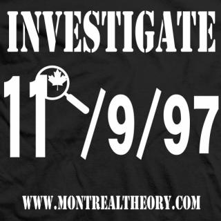 Investigate 11/9/97