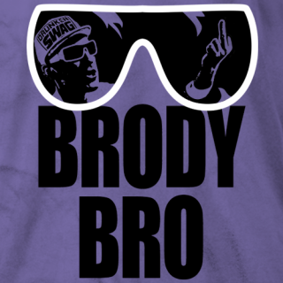 Brody Bro