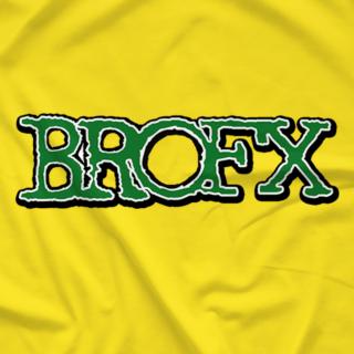 BROFX