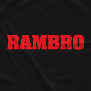RamBRO