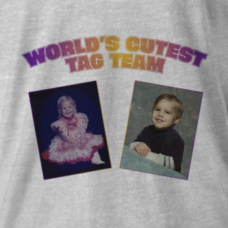 World's Cutest Kids