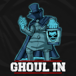 Ghoul In