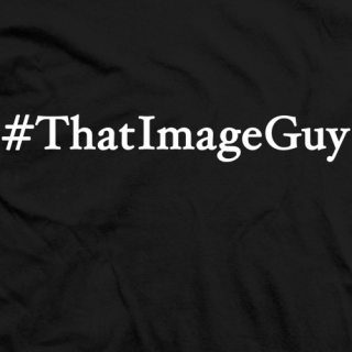 That Image Guy