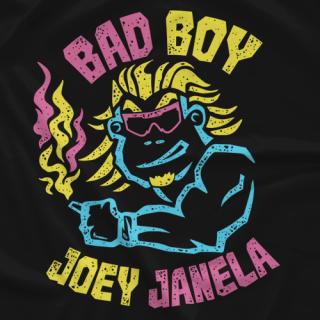 Bad Boy Club