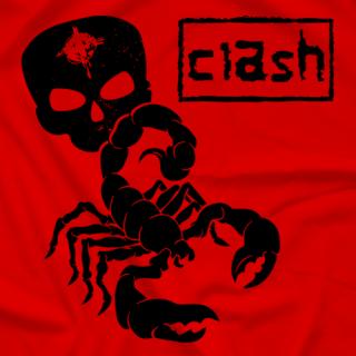 ClashPac