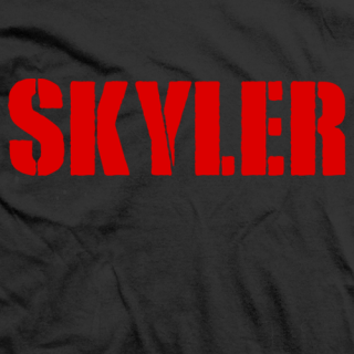 Skyler