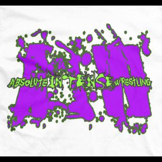 AIW Joker T