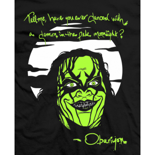 Obariyon Joker