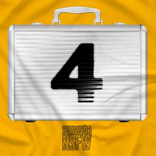 Briefcase #4