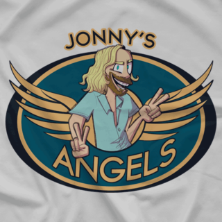 Jonny's Angels