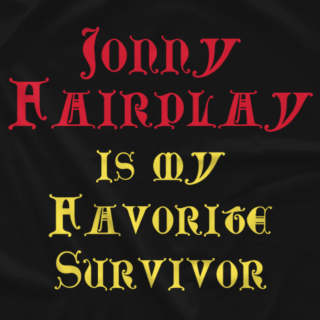 Favorite Survivor