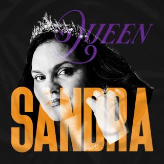 Sandra Queen