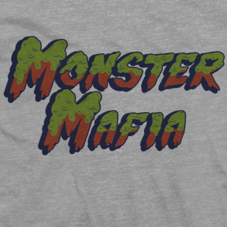 My Pet Monster Mafia