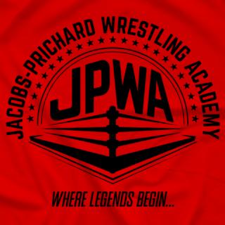 JWPA Logo Red