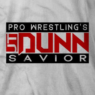 Pro Wrestlings Savior