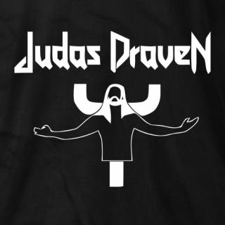 Cult of Judas