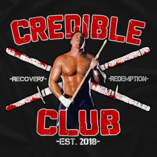 Credible Club