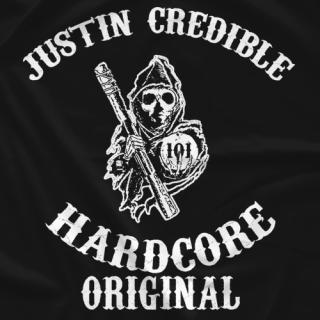 Hardcore Original
