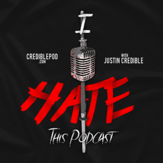 I Hate This Podcast