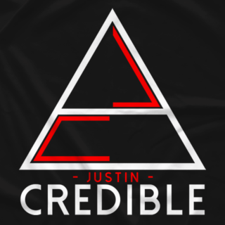 Inspired Justin Credible