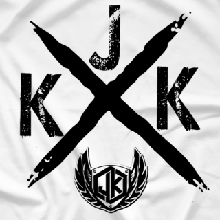 Kill Justin Kyle