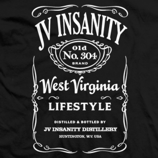 #jvfninsanitylifestyle