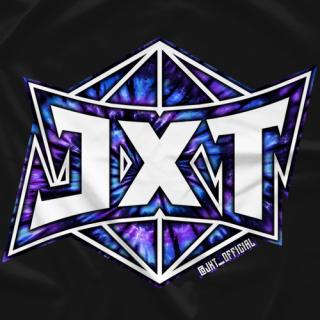 JXT Colour