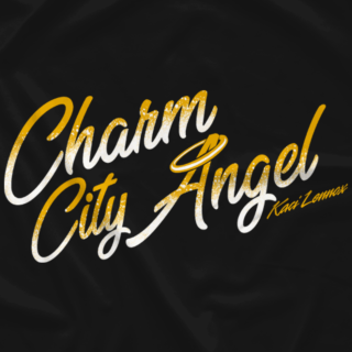 Charm City Angel
