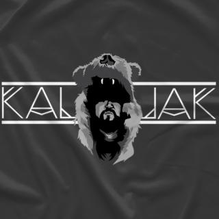 Kal Jak