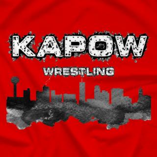 KAPOW Skyline