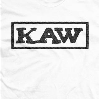 KAW Basic