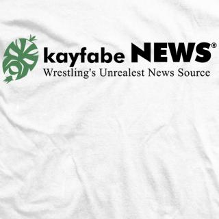Kayfabe News: Wrestling's Unrealest News Source