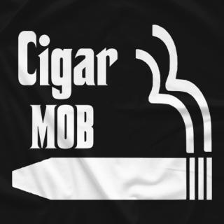Cigar MOB