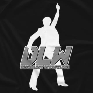 Disco List Wrestling