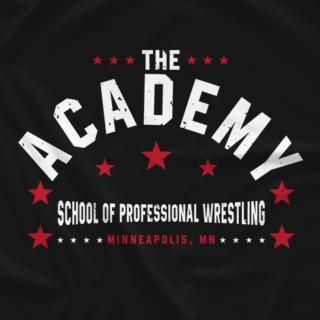 The Academy 2
