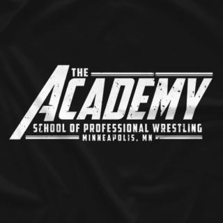 The Academy 1