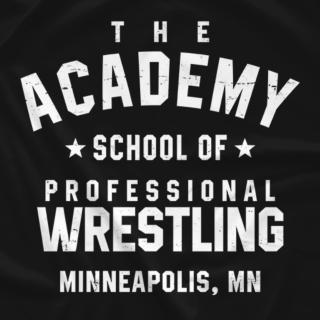 The Academy 3