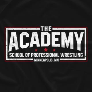 The Academy 4