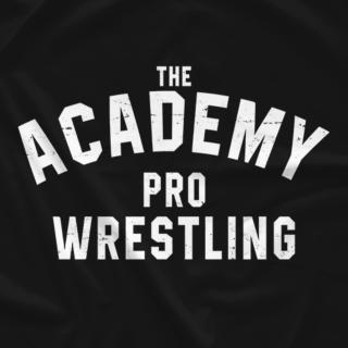 The Academy 5