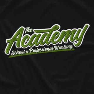 The Academy 6